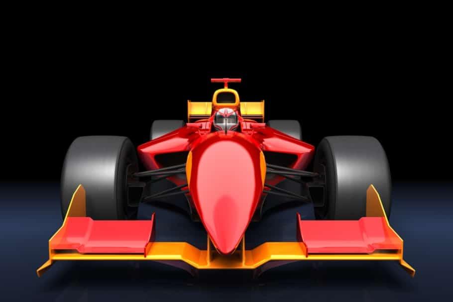 Formula- 1.0