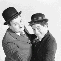 Dick_und_Doof_Doubles_Laurel_and-Hardy_Lookalikes-1.png