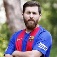 Lionel_Messi_Double_Lookalike-1-1.png