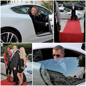 Daniel Craig Double-Lookalike-3 (12)