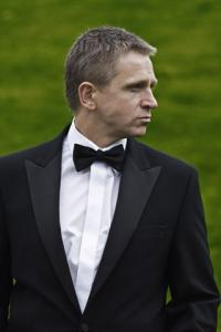 Daniel Craig Double-Lookalike-3 (15)