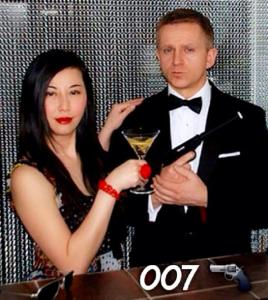 Daniel Craig Double-Lookalike-3 (9)