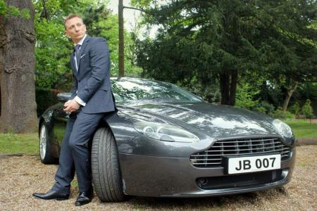 Daniel Craig Double-Lookalike-4 (1)