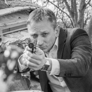 Daniel Craig Double-Lookalike-4 (13)