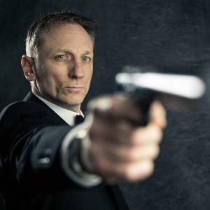 Daniel Craig Double-Lookalike-4 (15)