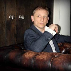 Daniel Craig Double-Lookalike-4 (18)