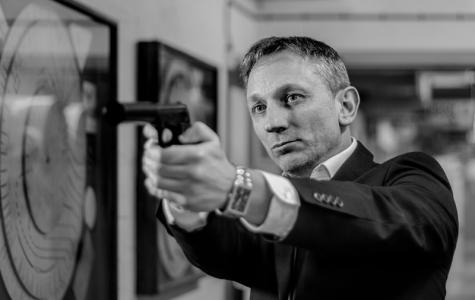 Daniel Craig Double-Lookalike-4 (2)