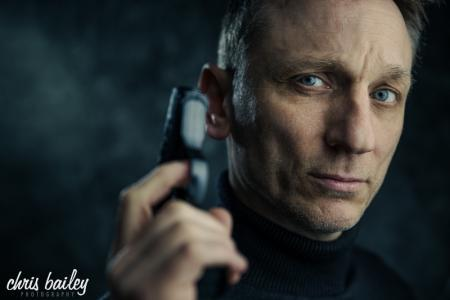 Daniel Craig Double-Lookalike-4 (22)