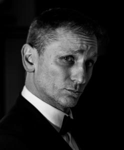 Daniel Craig Double-Lookalike-4 (3)
