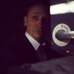 Daniel Craig Double-Lookalike-4 (7)