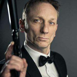 Daniel Craig Double-Lookalike-4 (9)