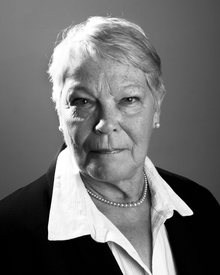 Judi Dench Lookalike 1 - New Lookalikes - the german ...