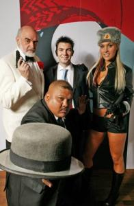Oddjob Double-Lookalike-1 (11)