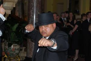 Oddjob Double-Lookalike-1 (12)