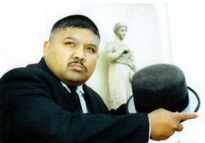 Oddjob Double-Lookalike-1 (2)