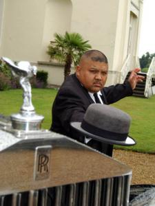 Oddjob Double-Lookalike-1 (3)