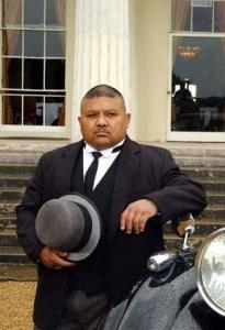 Oddjob Double-Lookalike-1 (5)