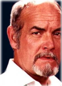 Sean Connery Double-Lookalike-1 (1)