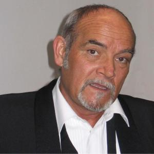 Sean Connery Double-Lookalike-1 (9)