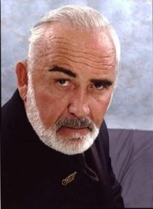 Sean Connery Double-Lookalike-2 (1)