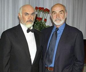 Sean Connery Double-Lookalike-2 (4)