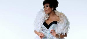 Shirley  Bassey Double Lookalike Tribute-1 (10)