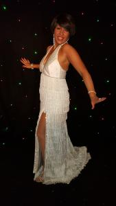 Shirley  Bassey Double Lookalike Tribute-1 (27)