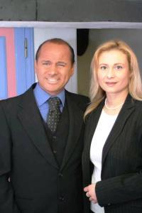 Silvio Berlusconi Double Lookalike Sosie-1 (2)