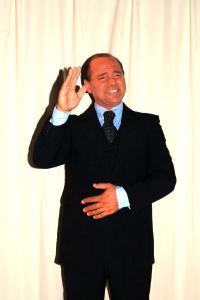 Silvio Berlusconi Double Lookalike Sosie-1 (3)