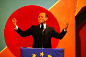 Silvio Berlusconi Double Lookalike Sosie-1 (4)
