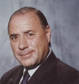 Silvio Berlusconi Double Lookalike Sosie-2 (1)