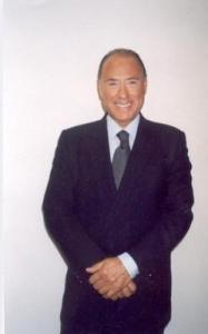Silvio Berlusconi Double Lookalike Sosie-2 (3)
