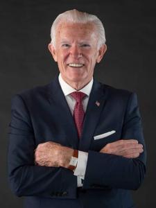 Joe Biden Lookalike Double Impersonator 1 (1)
