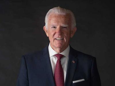 Joe Biden Lookalike Double Impersonator 1 (3)