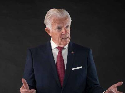Joe Biden Lookalike Double Impersonator 1 (4)