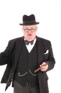 Winston Churchill Double Lookalike-1 (1)