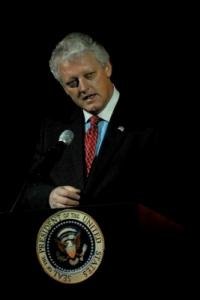 Bill Clinton Double Lookalike-1 (4)