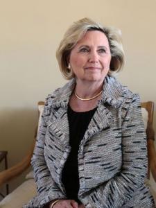 Hillary Clinton Double Lookalike-1 (13)