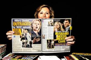 Hillary Clinton Double Lookalike-1 (16)