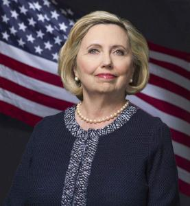 Hillary Clinton Double Lookalike-1 (19)