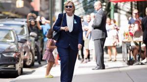 Hillary Clinton Double Lookalike-1 (25)