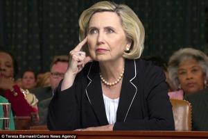 Hillary Clinton Double Lookalike-1 (27)