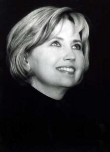 Hillary Clinton Double Lookalike-1 (29)