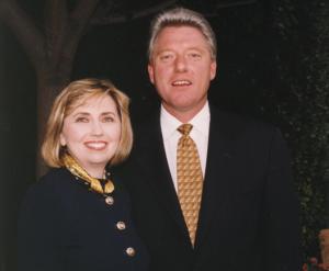 Hillary Clinton Double Lookalike-1 (31)