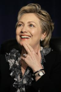 Hillary Clinton Double Lookalike-1 (33)