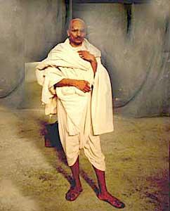 Mahatma Ghandi Double Lookalike-1 (1)