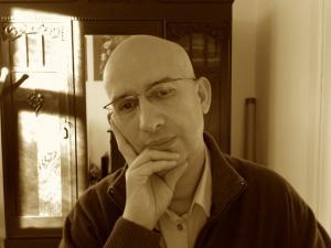 Mahatma Ghandi Double Lookalike-1 (7)