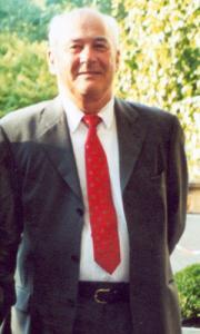 Michail Sergejewitsch Gorbatschow Double Lookalike-1 (2)