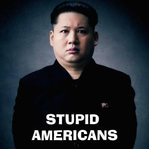 Kim Jong-Un Double  Lookalike-1 (1)