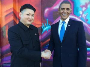 Kim Jong-Un Double  Lookalike-1 (17)